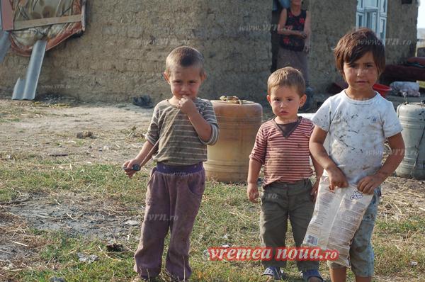 Husi copii necajiti (1)