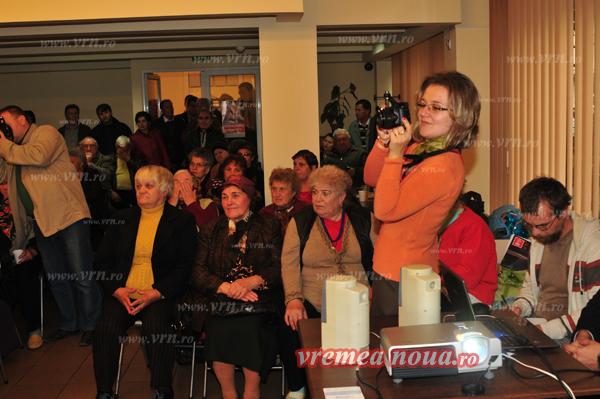 psd actiune electorala centru de servicii sociale bunavestireDNI