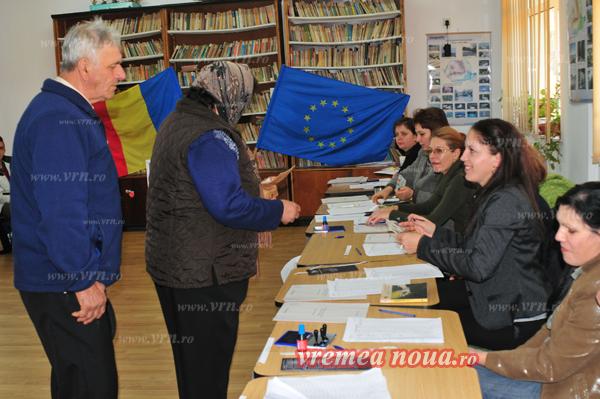 alegeri prezidentiale bacaoani3406