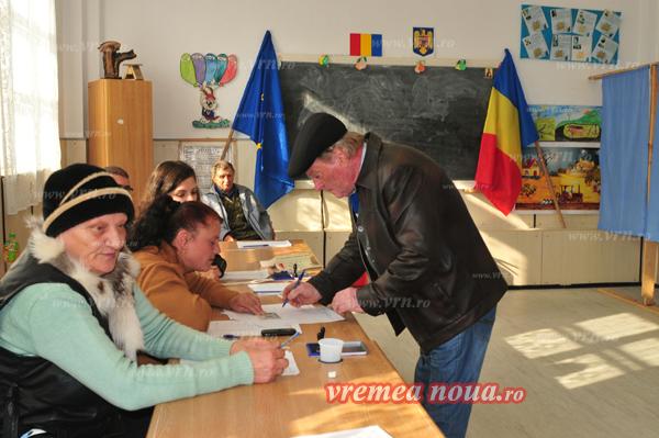 alegeri prezidentiale minjesti3374