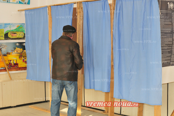 alegeri prezidentiale minjesti3376