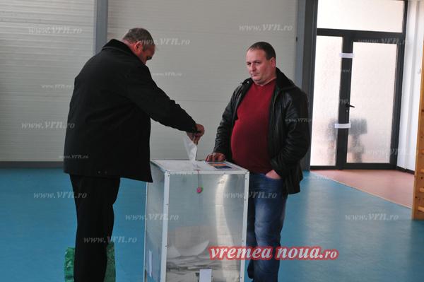 alegeri prezidentiale munteni de jos3340