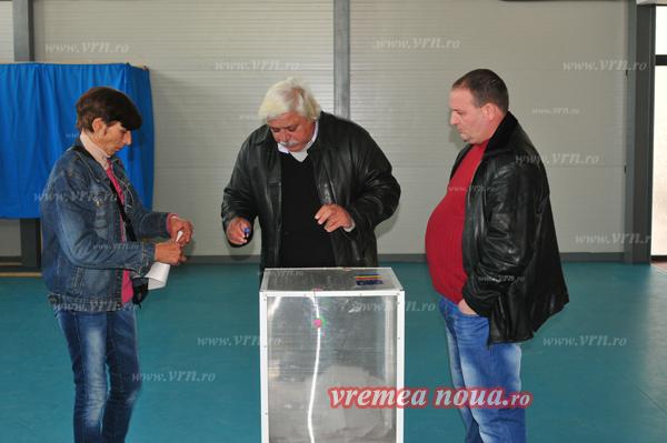 alegeri prezidentiale munteni de jos3346
