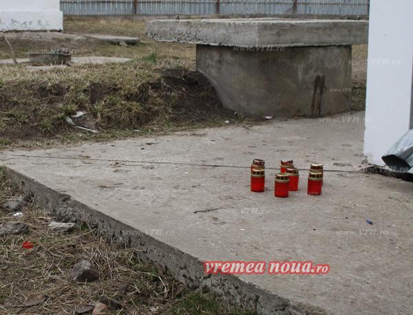 scoala din ibanesti-locul unde a murit (3)