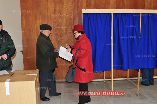 votare sectii vaslui3262