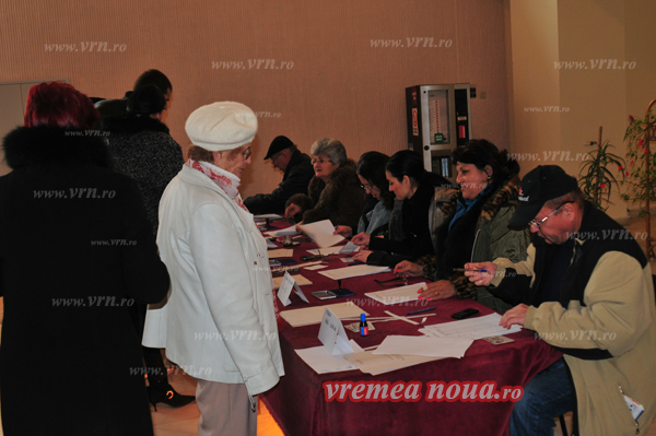 votare sectii vaslui3266