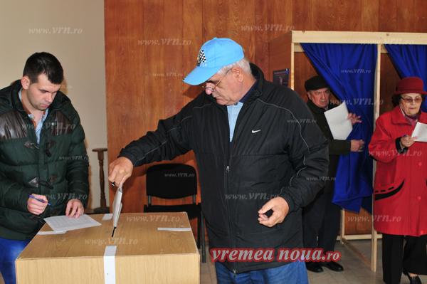 votare sectii vaslui3270