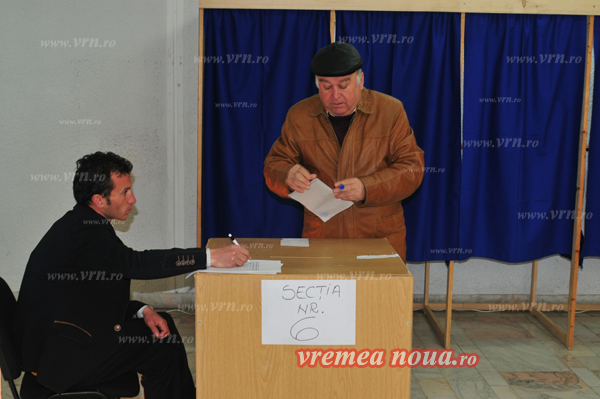 votare sectii vaslui3293