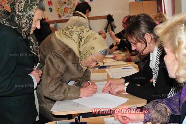 votare sectii vaslui3330