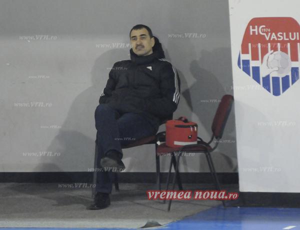 LPS Vaslui - LPS Suceava leonard bibirig 4108