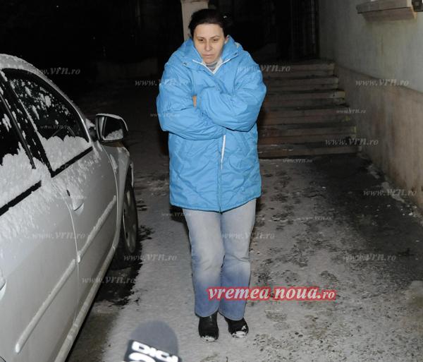arestari medici ginecologi vaslui 3946