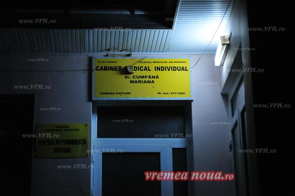 centru de asistenta vutcani8623