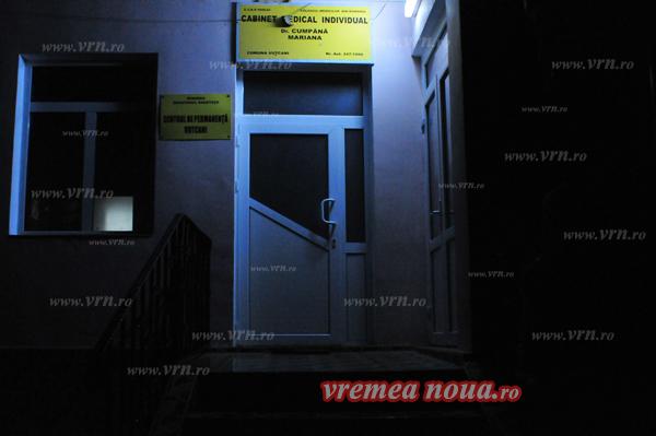 centru de asistenta vutcani8624