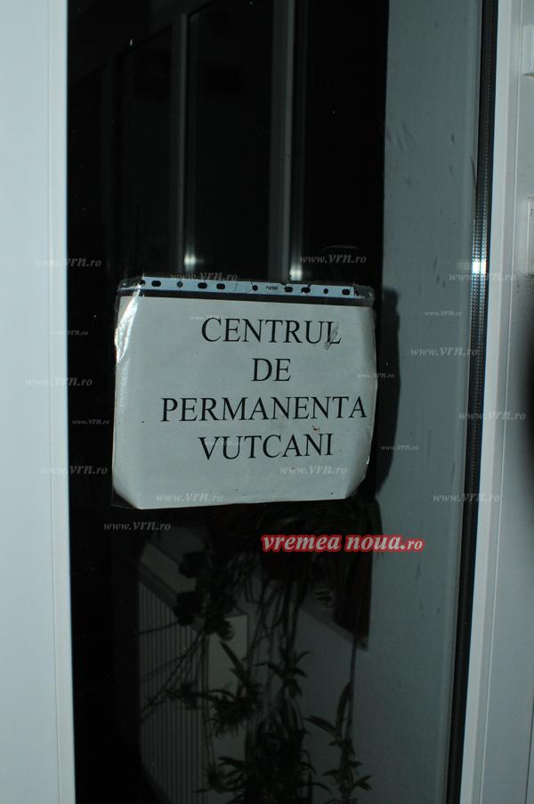 centru de asistenta vutcani8626
