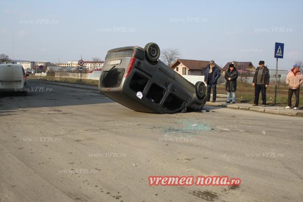 accident podul pescariei barlad (3)