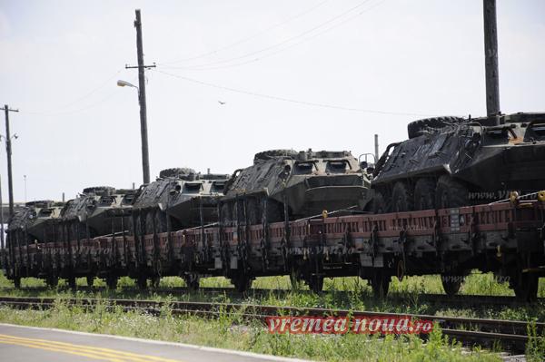 transport special taburi tanc 0907