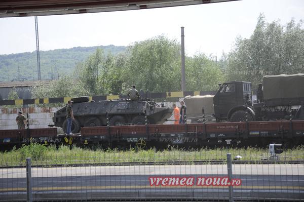 transport special taburi tanc 0914