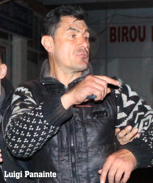Doi copii din orfelinatul de la Bârlad, abuzati sexual
