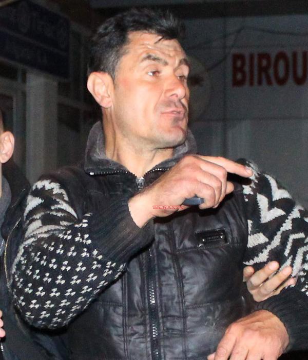 Cazul copiilor abuzati sexual de la Bârlad se complicã