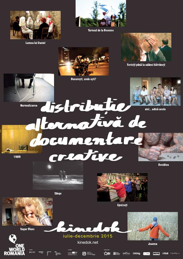 Muzeul din Bârlad oferã gratuit filme documentare de exceptie!