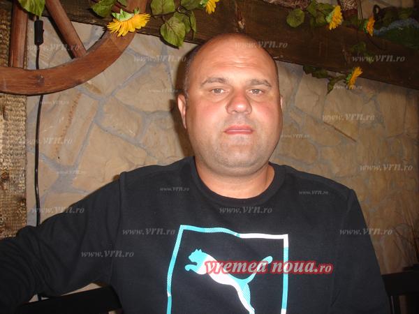 Fostul politist Cãtãlin Munteanu, rãspunde atacului mizerabil fãcut în mass-media localã si centralã!