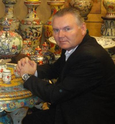 Vinurile din Husi, listate pe bursa din Tianjin – China