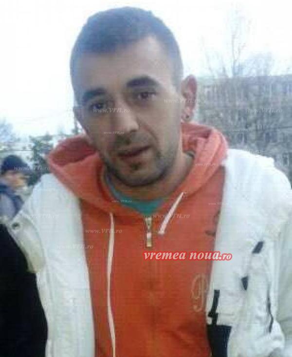 Ultimul agresor al fetei din Bârlad, violatã la Constanta, a ajuns dupã gratii
