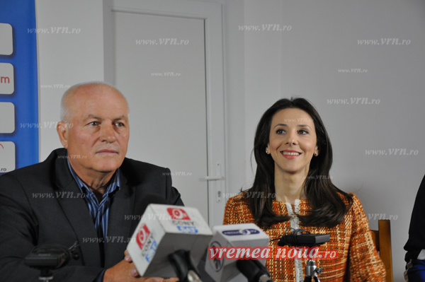 "A sasea editie a ""Cupei Andreea Rãducan"", la start!"