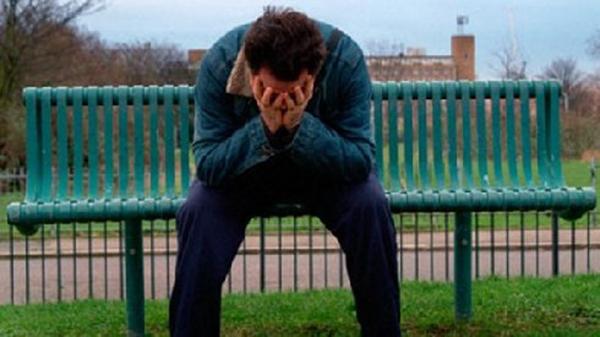 Val de depresii si tentative de suicid la Bârlad