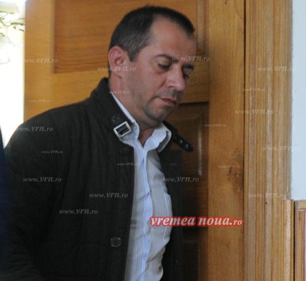 Noul director al APIA Vaslui are o afacere privatã de 1 milion de euro pe an!
