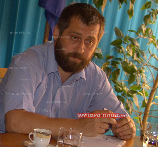 SCANDALOS: UDMR Vaslui a infiltrat români în zeci de birouri electorale locale si în BEJ!
