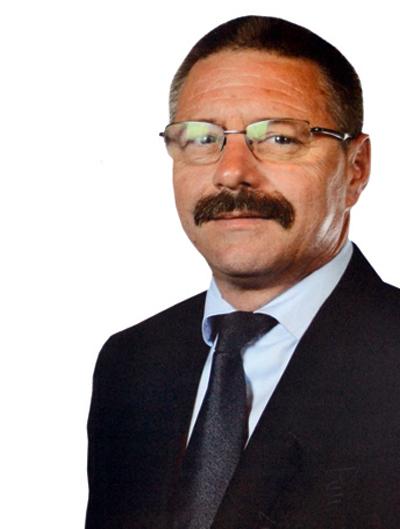 Vasile Puiu, un primar gospodar în comuna Vetrisoaia