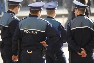 Evaziunea fiscalã în vizorul politistilor vasluieni