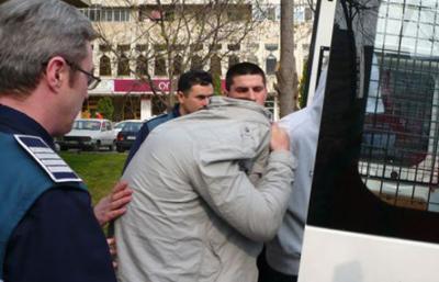 Contrabandistii bârlãdeni beneficiazã de bunãtatea magistratilor