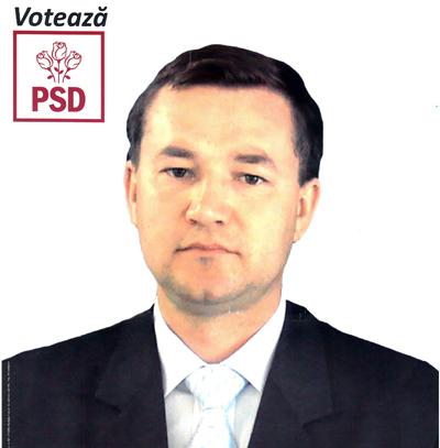 TUTOVA: De ce trebuie votat Ion Corciovã ca primar!