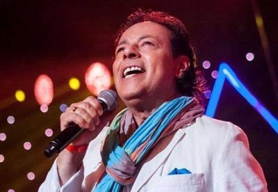 Celebrul Francesco Napoli va concerta la Vaslui