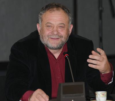 """Buzatu, cel mai tare sef PSD din Moldova: """"Suntem pe locul trei pe tarã, ca rezultate în alegeri"""""""
