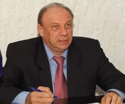 Seful Revolutiei de la Vaslui, Marian Enache, va fi numit judecãtor al Curtii Constitutionale