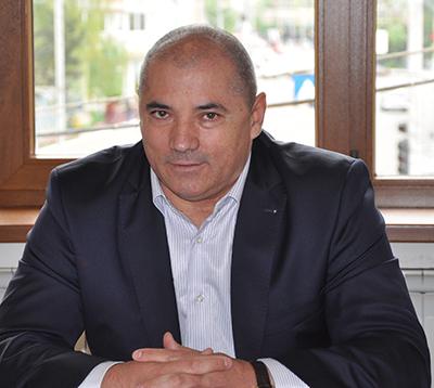 Unistil Bârlad, patron de presã, abonat la bani publici! (FACSIMIL)
