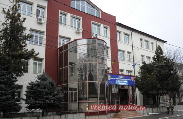 Scandalul continuã la Suletea: acuzatii grave la adresa ISJ si a prof. Mihaela Codreanu
