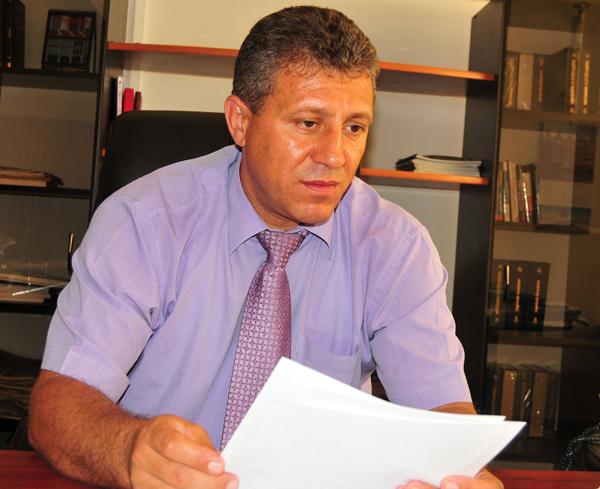 Fiscul nu se joacã: în iulie, încasãri în judetul Vaslui de 13 milioane de euro
