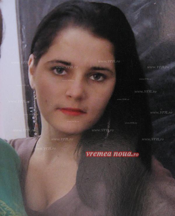 Dosarul Adrianei Motas, din nou în atentia procurorilor