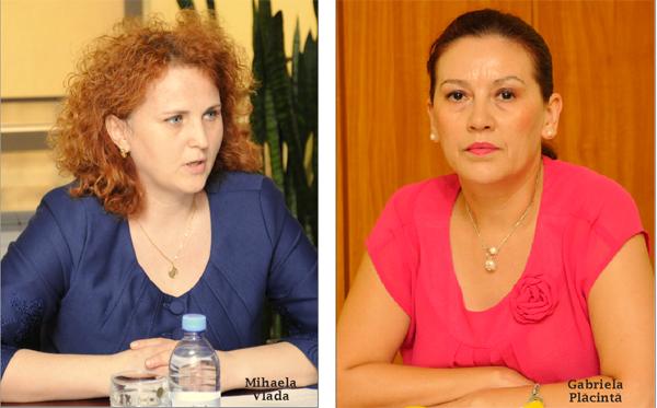 DSP si ISJ Vaslui se contrazic în privinta focarului de hepatitã viralã de la Bogdãnesti