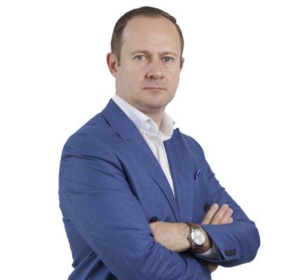 """Cristian Cosmin, candidat ALDE la Camera Deputatilor: """"Vreau sã-i ajut pe tineri, sã nu mai plece din Vaslui"""""""