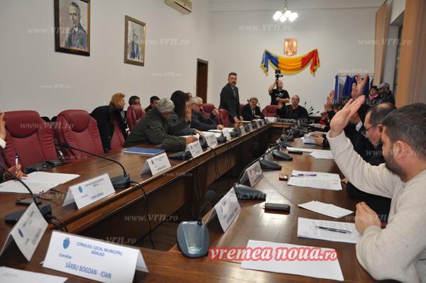 """Clãdirea """"Papucel"""" va fi salã de sport pentru elevii Liceului Tehnologic """"Petru Rares"""" din Bârlad"""
