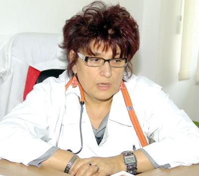 Concursurile de la Spitalul Judetean, reprogramate din cauza decesului sotului directoarei medicale