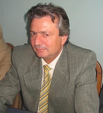 Fost consilier PRM Bârlad, acuzat de ucidere din culpã cu plecare de la locul accidentului