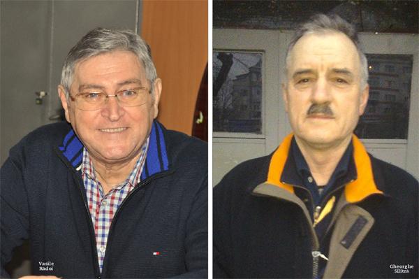 Penibila Comisie de Disciplinã a Politiei Locale din Bârlad, doveditã de instantã!