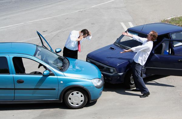 Asiguratorii RCA, obligati sã acorde consiliere în caz de accident!