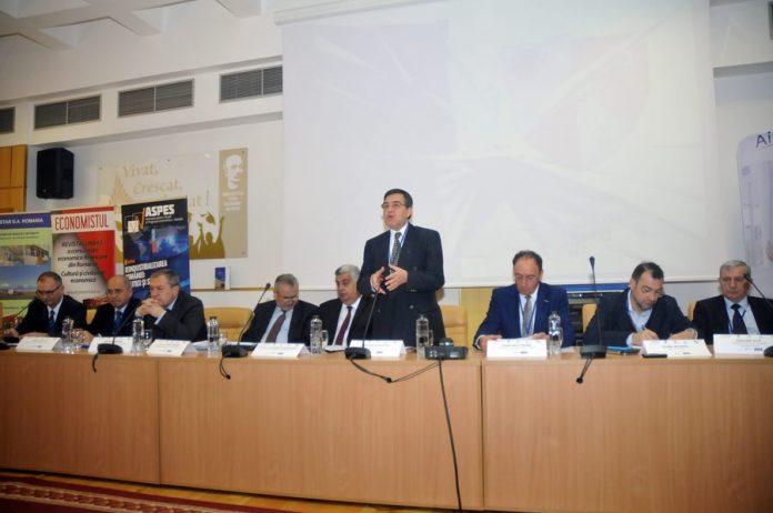 Primul și al doilea deceniu al României în UE, văzute de la Bacău